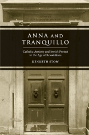 anna-and-tranquillo