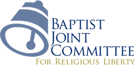 baptist-joint-committe-for-religious-liberty