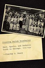 crossing-parish-boundaries