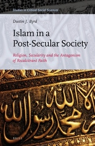 islam-in-a-post-secular-society