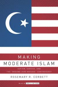 Making Moderate Islam
