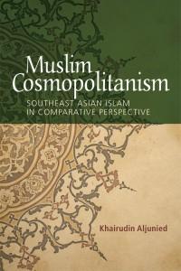 Muslim Cosmo