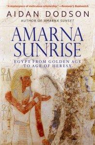 amarna-sunrise