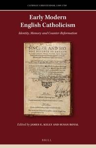 early-modern-english-catholicism
