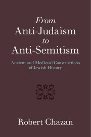 from-anti-judiasm-to-anti-semitism