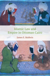 islamic-law-and-empire-in-ottoman-cairo