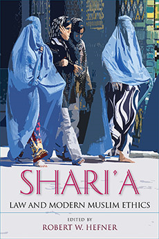 sharia-law-and-modern