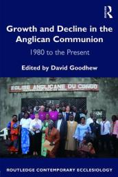growth-and-decline-in-the-anglican-community