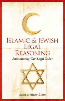 Islamic Jewish Legal Reasoning.jpg