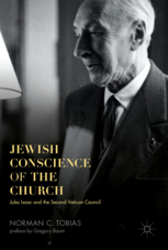 jewish-conscience