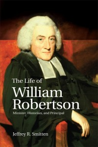 life-of-william-robertson