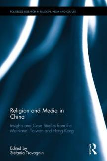 Religion and Media in China.jpg