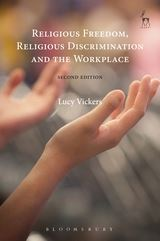religious-freedom-and-religious-discrimination