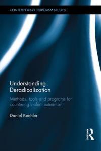 understanding-derad