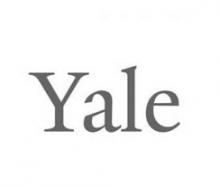 Yale UP.jpg