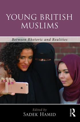 young-british-muslims