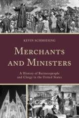 merchants-and-ministers