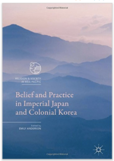 religions of japan in practice pdf