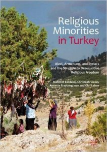 treatment of minorities in turkey essay The tools you need to write a quality essay or term paper the treatment of the jews essays related to inhumane treatment of minorities in wwii 1.