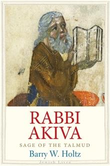rabbi-akiva