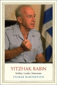 Yitzhak Rabin.jpg