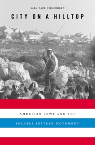 american-jews-and-the-israeli-settler-movement