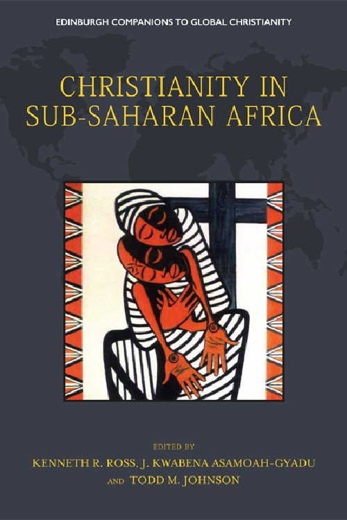 a history of religion in sub saharan africa Sub-saharan economies, outside of the sudan, ethiopia, and the east coast, were based largely upon simple agriculture without plows and draft animals, although a primitive irrigation was in evidence.