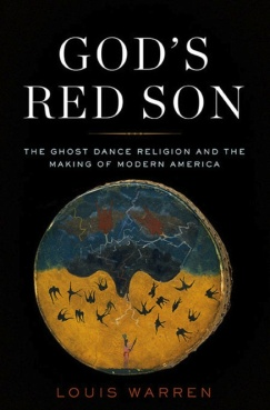 gods-red-son-pn