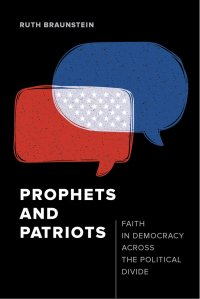 prophets-and-patriots