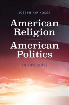 American Relgion