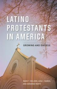 Latino Protestants.jpg