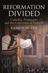 Reformation Divided.jpg