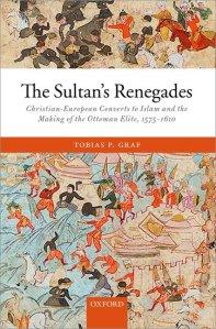 Sultan's renegades