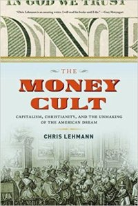 the-money-cult