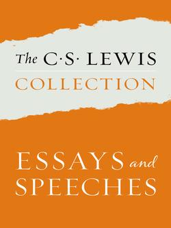 Lewis Book