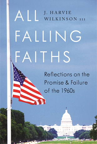 all-falling-faiths