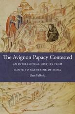 Avignon Papacy.jpg