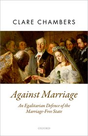 Bad Marriage.jpeg