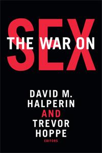 Sex book.jpg