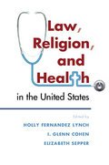 Religion Health