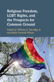 Religious Freedom LGBT.jpg